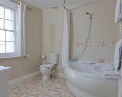 twentyonebathroom9835