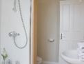 familybathroom9639