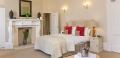 Luxury<br />Rooms